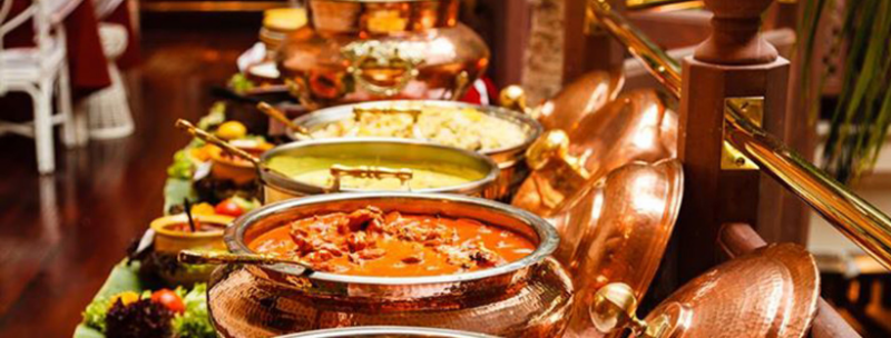 Tips to Find Good Indian Catering